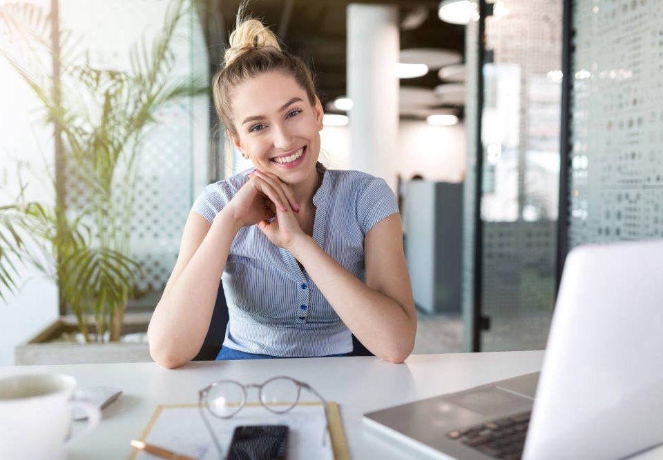 Büroorganisation: Tipps und Tricks