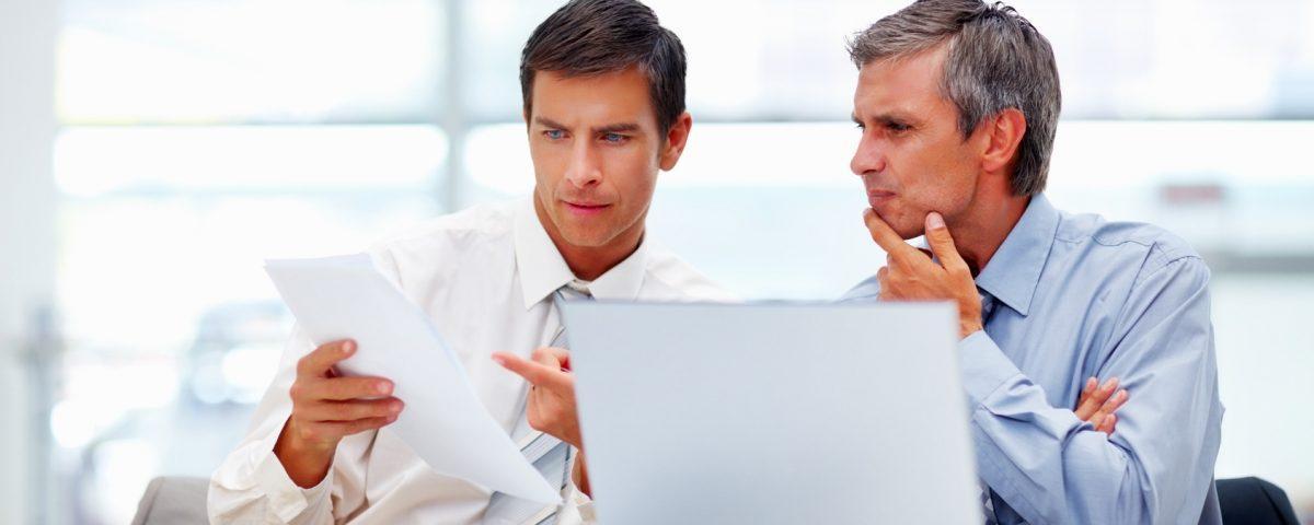 Was sollten Existenzgründer bei der Wahl von Firmensitz und Geschäftsadresse bedenken? Unsere Tipps für Sie.
