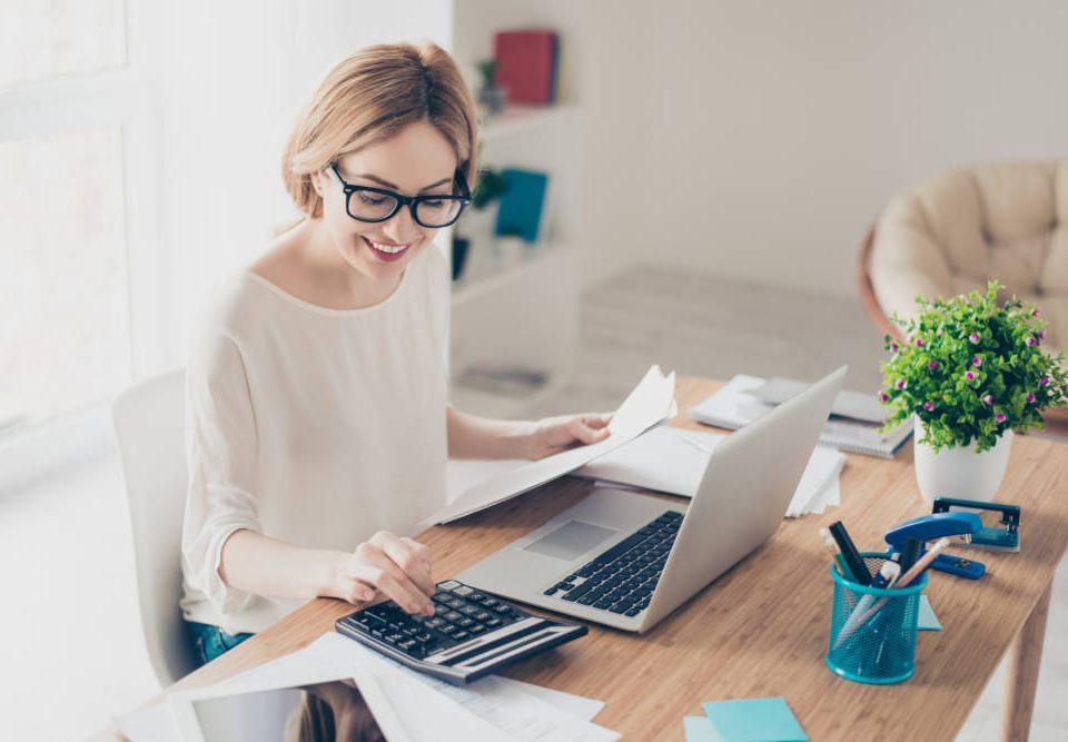 Home Office: Regeln für die Kommunikation