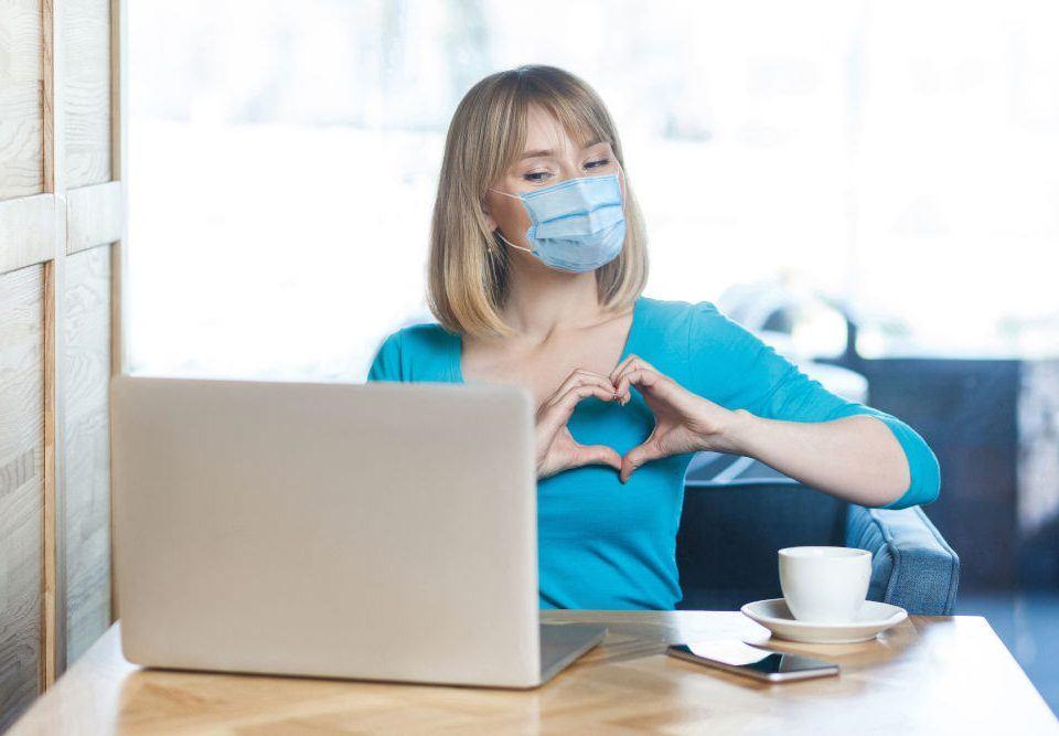Hygiene am Arbeitsplatz: Tipps für Ihr Hygienekonzept fürs Büro