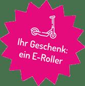 Icon E Roller