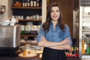 Ideen zur Selbstständigkeit: Catering und Food