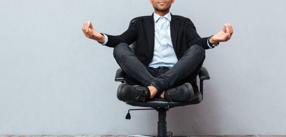 Konzentration steigern: 4 Tipps