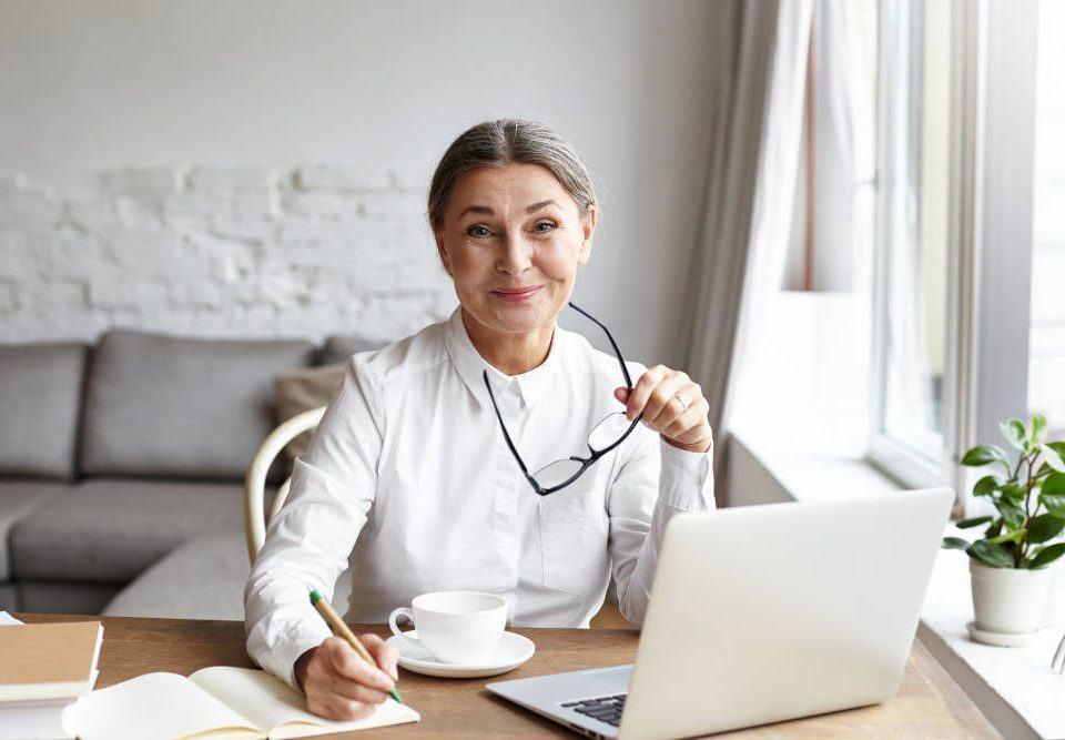 Tipps für kreatives Schreiben