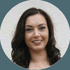 Sandra Gjonaj - Managerin Tagungsräume in Essen