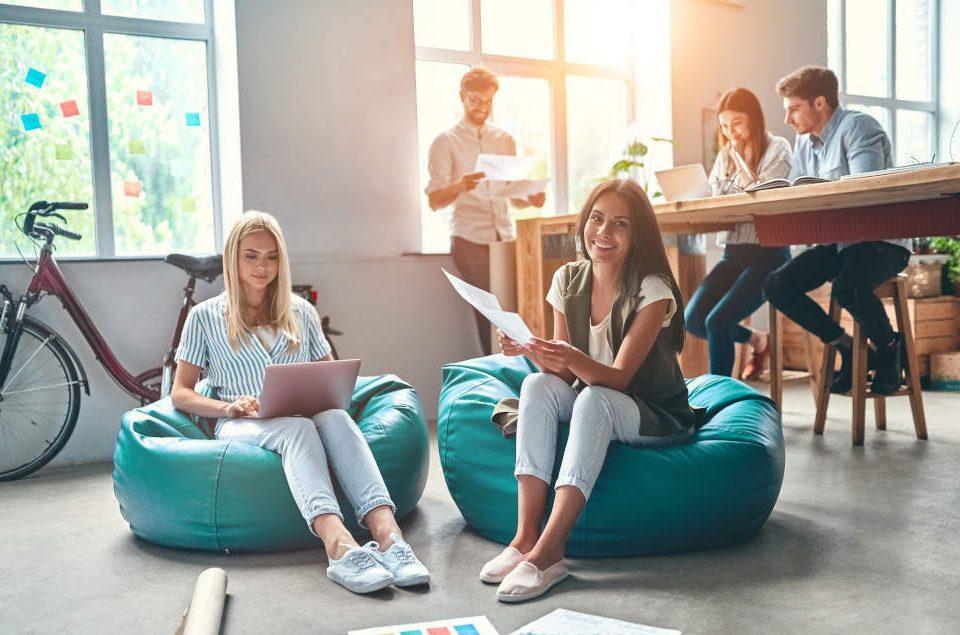 Social Entrepreneurship: Unternehmertum mit höherem Ziel