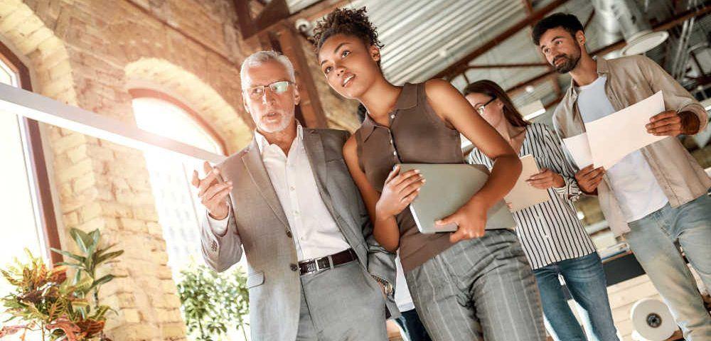 Standortfaktoren: Worauf ist bei der Standortwahl für Unternehmen zu achten?