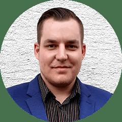 benjamin-krause-center-manager (1)