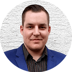 benjamin-krause-center-manager
