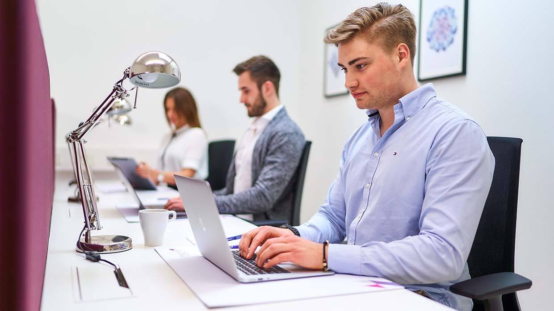 buero-wiesbaden-coworking