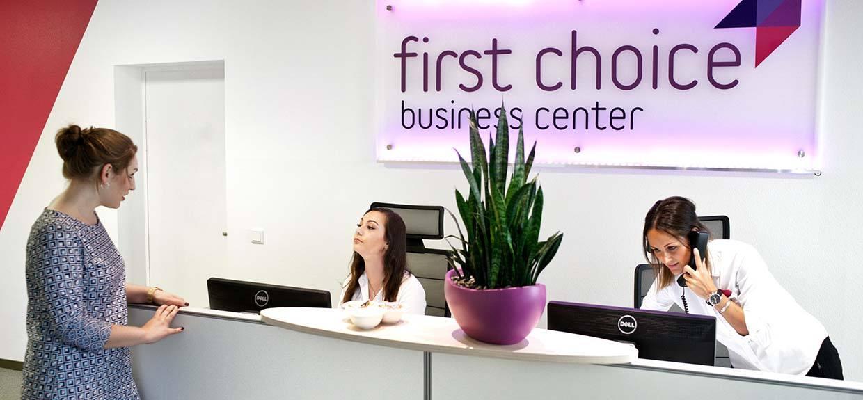 business-center-essen-produkt-virtual-office