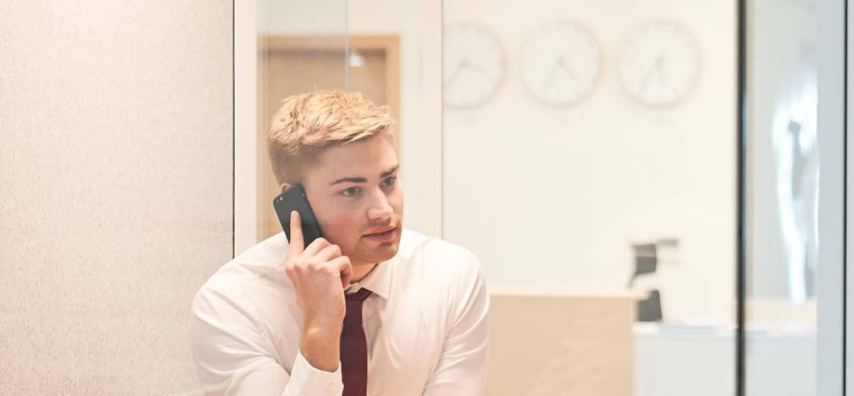 business-center-neuss-virtual-office