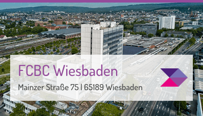 FC Business Center Wiesbaden