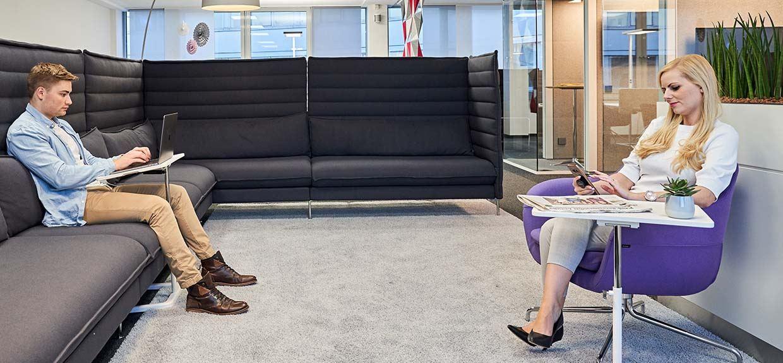 coworking-business-center-neuss