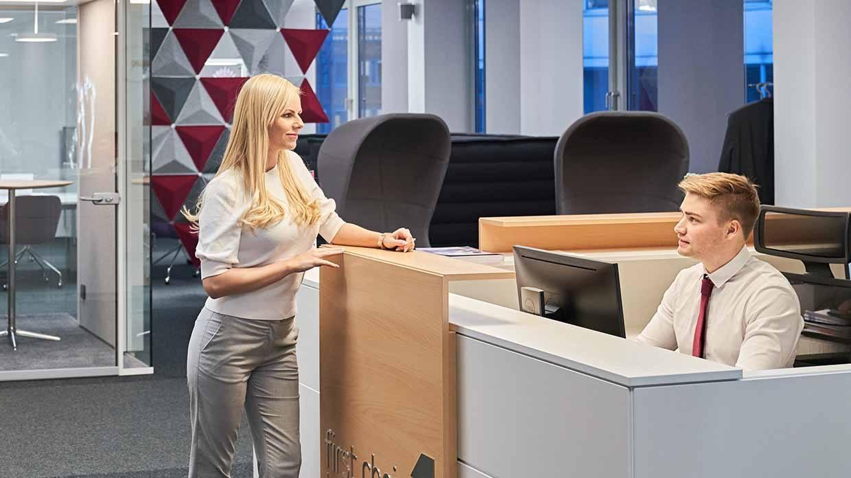 coworking-neuss-virtual-office