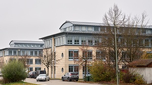 first-choice-business-center-muenchen-buero-mieten