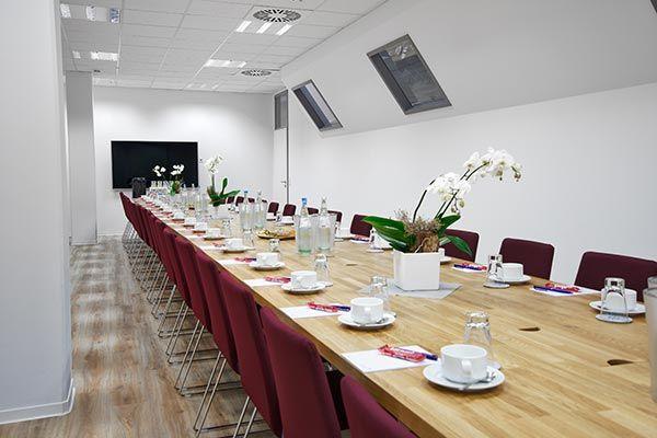 First Choice Business Center Tagungsraeume