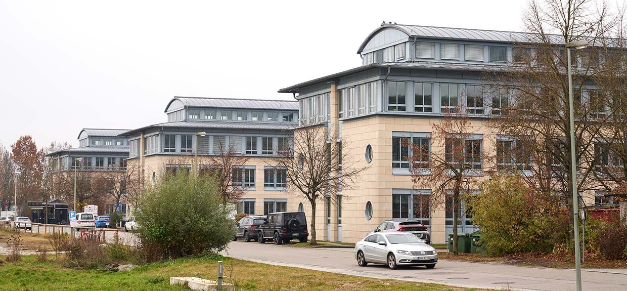 first-choice-virtual-office-muenchen