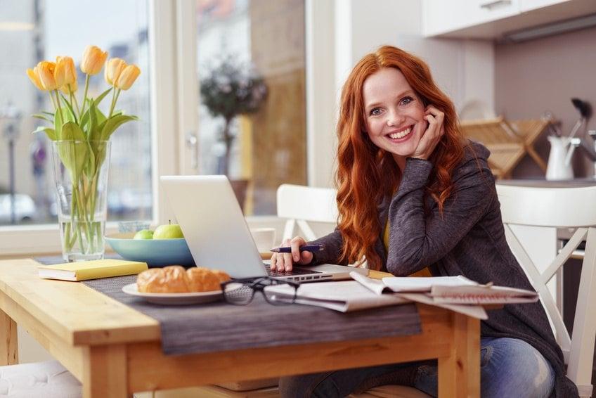 Flexible Arbeitszeitmodelle bringen Berufs- und Privatleben in Einklang