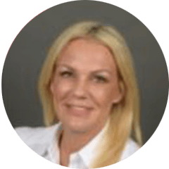 Mandy Muric Center Manager Neuss