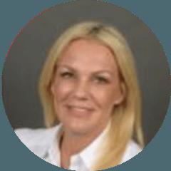 Mandy Muric Center Manager Neuss