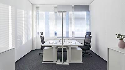 Neuss Büro