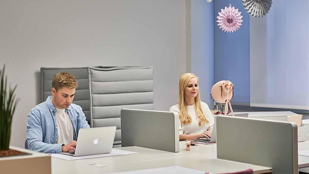 tagungsraeume-neuss-coworking