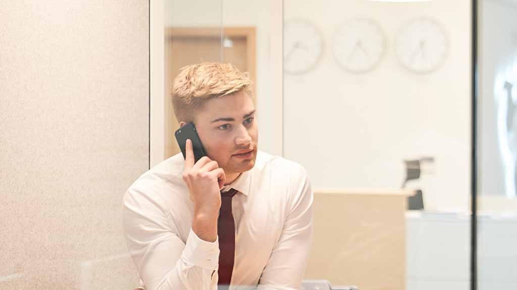 tagungsraeume-neuss-virtual-office