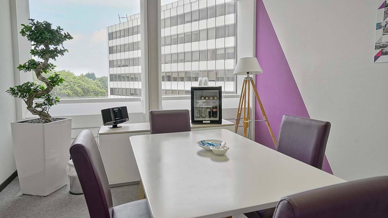 virtual-office-essen-tagungsraum