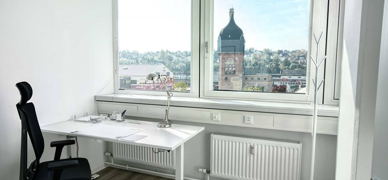 virtual-office-wiesbaden-bueroraum